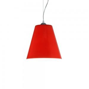Lámpara JS Iluminación | CV300