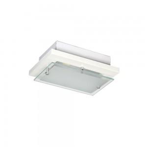 Lámpara JS Iluminación | Square - PWS/1BCO
