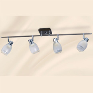 Lámpara JS Iluminación | Curve - S113-4