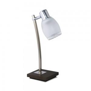 Lámpara JS Iluminación | Curve - V113