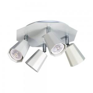 Lámpara JS Iluminación | P808-4 - Minimal