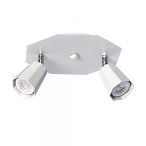JS IluminaciónMinimal - P808-2