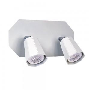 Lámpara JS Iluminación | A808-2 - Minimal