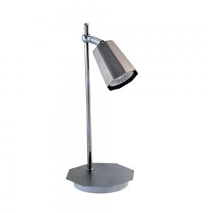 Lámpara JS Iluminación | Minimal - V808