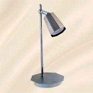 JS IluminaciónMinimal - V808