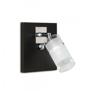 Lámpara JS Iluminación | A111-1 - Cyli