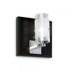 JS IluminaciónF111-1 - Cyli