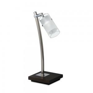 JS IluminaciónCyli - V111