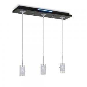 Lámpara JS Iluminación | C111-3 - Cyli