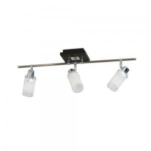 Lámpara JS Iluminación | S102-3 - Cyli ll