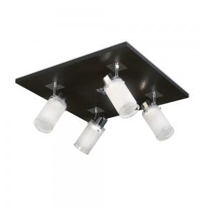Lámpara JS Iluminación | P102-4 - Cyli ll