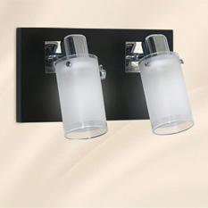 Lámpara JS Iluminación | A102-2 - Cyli ll