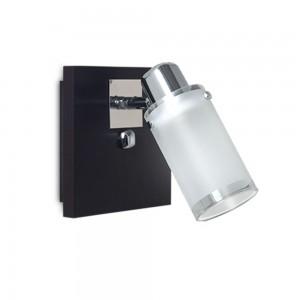 Lámpara JS Iluminación | A102-1 - Cyli ll