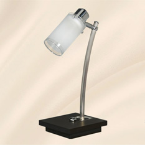 JS IluminaciónMV 102 - Cyli ll