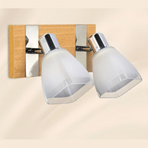 JS IluminaciónA103-2 - Quadra