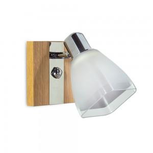 Lámpara JS Iluminación | A103-1 - Quadra