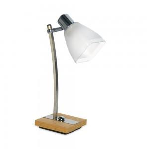 JS IluminaciónV103 - Quadra