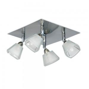 Lámpara JS Iluminación | Cube - P104-4