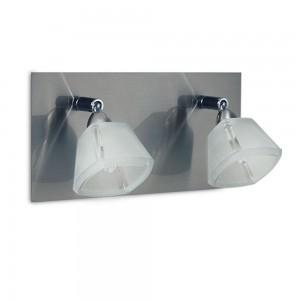 Lámpara JS Iluminación | A104-2 - Cube