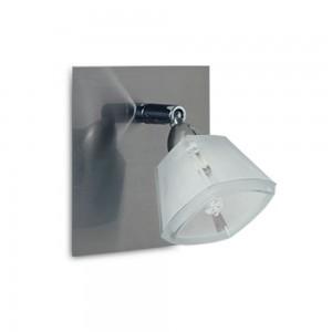 JS IluminaciónA104-1 - Cube