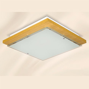 JS IluminaciónSquare - PWS