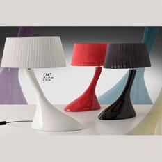 Floreal Iluminación1347 - Lux Vestra