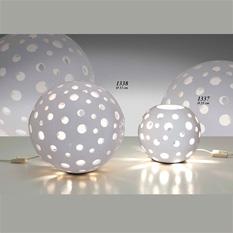 Floreal Iluminación1337 - Lux Vestra - 1338