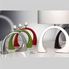 Lámpara Floreal | Lux Vestra - 1324