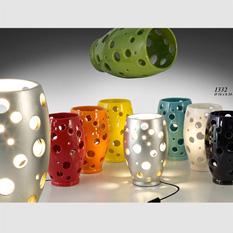 Lámpara Floreal | Lux Vestra - 1332