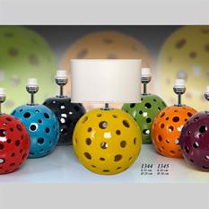 Floreal Iluminación1344 - Lux Vestra - 1345