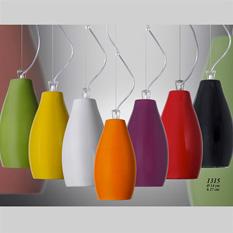 Lámpara Floreal | Lux Vestra - 1315