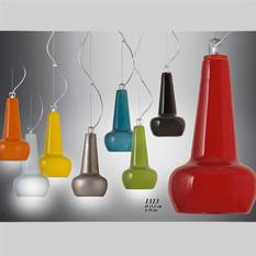 Lámpara Floreal | 1313 - Lux Vestra