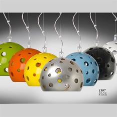 Lámpara Floreal | Lux Vestra - 1307