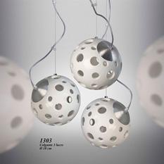 Lámpara Floreal | Lux Vestra - 1303