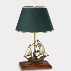 Lampara Barco - Deco | Iluminación.net