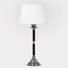 Lámpara Massa | Veladores - 251