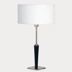 Lámpara Massa | Veladores - 282