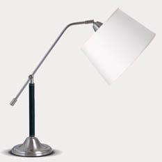 Lámpara Massa | 270 - Veladores