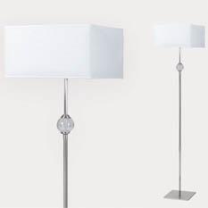 Massa IluminaciónLamparas de Pie - 1030