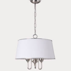 Lámpara Massa | 4300 - Colgantes