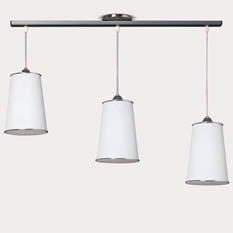 Massa Iluminación4503 - Colgantes