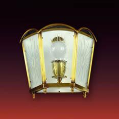 Lámpara Massa | Stylo - 705