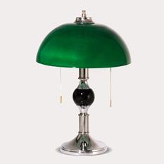 Esfera - 1096 | Iluminación.net