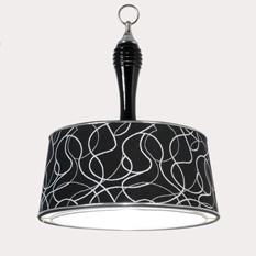 4700 - Esfera | Iluminación.net
