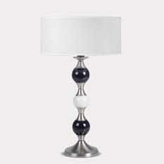 Lámpara Massa Iluminación | Esfera - 2207/3B