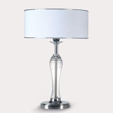 Lámpara Massa | 2221 - Esfera