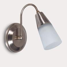 Nova - 101 | Iluminación.net