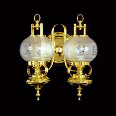 Verona - 402/2 | Iluminación.net