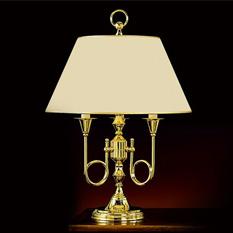 Lámpara Massa Iluminación | Trompeta - 903