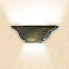 Lámpara Tiempo Atras | 100 - Loft